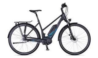 Kreidler Vitality Eco 6 Edition Damen 500 Wh von Der Bike Profi Fahrradladen, 34266 Niestetal ( Kassel )