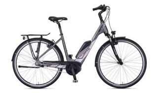 Kreidler Vitality Eco 3 Shimano Nexus 7-Gang Freilauf von Der Bike Profi Fahrradladen, 34266 Niestetal ( Kassel )