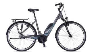 Kreidler Vitality Eco 6 500 Wh von Fahrrad & Meer, 25335 Elmshorn