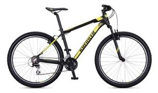 """Kreidler Dice 27,5"""" 2.0, Moutainbike mit 21-Gängen Shimano, Federgabel von Henco GmbH & Co. KG, 26655 Westerstede"""
