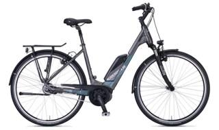 Kreidler Vitality Eco 6 Activ + Wave 500 Wh von Der Bike Profi Fahrradladen, 34266 Niestetal ( Kassel )