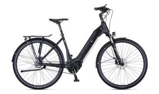 e-bike manufaktur 5NF tiefer Durchstieg von conRAD Fahrräder in Findorff, 28215 Bremen