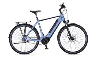 e-bike manufaktur 7BEN Herren von conRAD Fahrräder in Findorff, 28215 Bremen