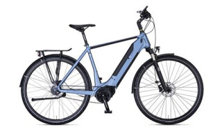 e-bike manufaktur 7BEN von Fahrrad-ROTTSTOCK GmbH, 33330 Gütersloh