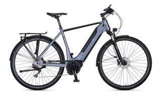 e-bike manufaktur 13ZEHN von conRAD Fahrräder in Findorff, 28215 Bremen