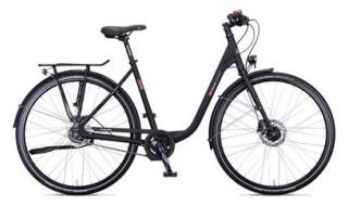 VSF Fahrradmanufaktur S300 von Marc´O Velo, 14059 Berlin-Charlottenburg
