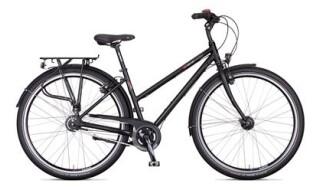 VSF Fahrradmanufaktur T 50 Nexus 8-Gang-FL von Fahrrad & Meer, 25335 Elmshorn