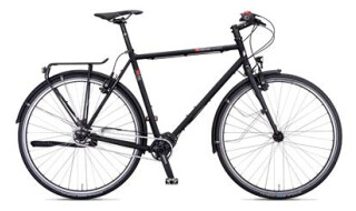 VSF Fahrradmanufaktur T700 Pinion von Marc´O Velo, 14059 Berlin-Charlottenburg