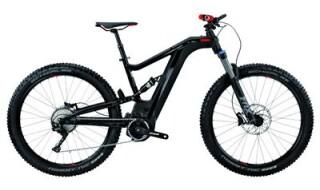 BH Bikes ATOM X LYNX 5 27´5PLUS PRO von Zweirad Lämmle, 87730 Bad Grönenbach, Allgäu