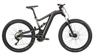 BH Bikes ATOM X LYNX 5 27´5PLUS PRO RC von Zweirad Lämmle, 87730 Bad Grönenbach, Allgäu