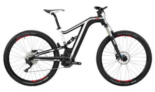 BH Bikes ATOM X LYNX 5 29 von Zweirad Lämmle, 87730 Bad Grönenbach, Allgäu