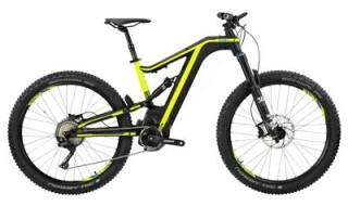 BH Bikes ATOM X LYNX 6 27´5PLUS PRO von Zweirad Lämmle, 87730 Bad Grönenbach, Allgäu