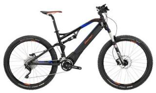 BH Bikes Atom LYNX 5 27´5 PLUS von Zweirad Lämmle, 87730 Bad Grönenbach, Allgäu