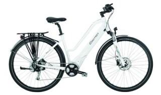 BH Bikes Atom City Wave von Race Worx OHG, 63741 Aschaffenburg