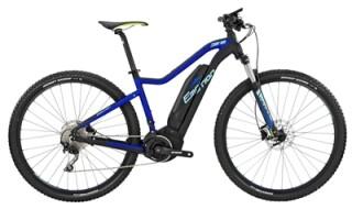 BH Bikes Rebel 29 Lite Limited von Race Worx OHG, 63741 Aschaffenburg