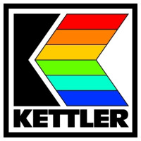 Kettler Sport