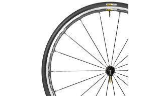 Mavic Ksyrium Elite WTS 25mm von Neckar - Bike, 71691 Freiberg am Neckar