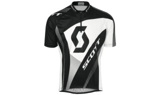 Scott Shirt Authentic s/sl von Bike Service Gruber, 83527 Haag in OB