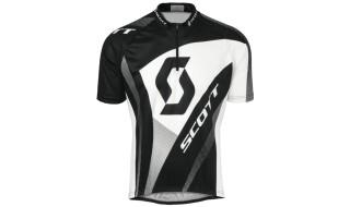 Scott Shirt Authentic s/sl von Bike Service Gruber, 83527 Haag in OB