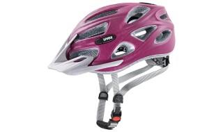 Uvex Onyx CC von Bike Service Gruber, 83527 Haag in OB