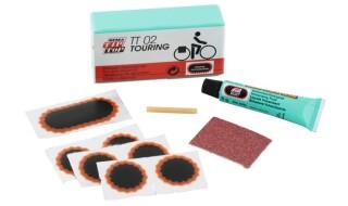 TipTop TT02 von Fahrrad Bruckner, 74080 Heilbronn