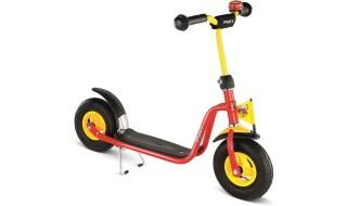 Puky R03L Roller von 2-Rad Esser GmbH & Co. KG, 97941 Tauberbischofsheim