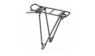 Racktime Fold-it von FAHRRADIES Fahrradfachgeschäft GmbH, 06108 Halle Saale