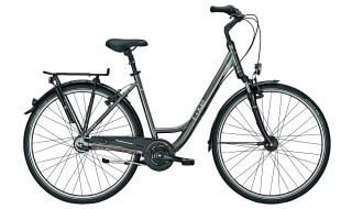 Rixe Toulouse 8 Gang Damenrad von 2-Rad Esser GmbH & Co. KG, 97941 Tauberbischofsheim
