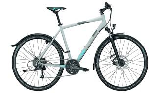 Rixe Cross XC 5.0 Street Bike von 2-Rad Esser GmbH & Co. KG, 97941 Tauberbischofsheim