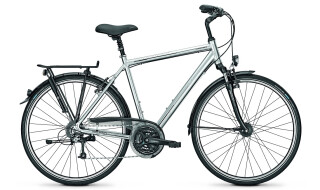 Raleigh Executive 24 Herrenrad von 2-Rad Esser GmbH & Co. KG, 97941 Tauberbischofsheim