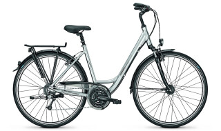 Raleigh Executive 24 Wave Damenrad von 2-Rad Esser GmbH & Co. KG, 97941 Tauberbischofsheim