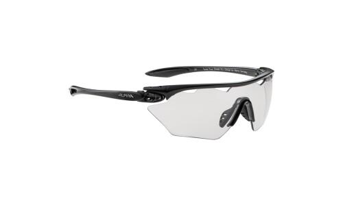 Alpina BrilleTwist Four Shield VL + von Fahrrad Bruckner, 74080 Heilbronn