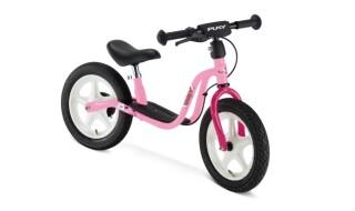 Puky Laufrad LR 1L Br (Pink) von Fahrradladen Rückenwind GmbH, 61169 Friedberg (Hessen)