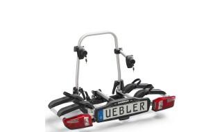 Uebler P22S von Fahrradladen Rückenwind GmbH, 61169 Friedberg (Hessen)
