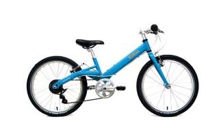 "LIKEaBIKE LIKEtoBIKE 20"" von Bike-Rider Fahrrad-HENRICH, 57299 Burbach-Oberdresselndorf"