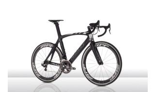 Ridley Noah Fast Rahmenkit 2016 von Radsport Laurenz GmbH, 48432 Rheine