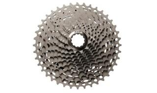 Shimano HG 11.fach XTR von Zweirad Center Dieter Klein GmbH - cycle-Klein, 58095 Hagen