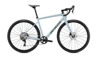 Specialized Roubaix Comp von Wüster Radladen, 46562 Voerde