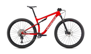 Specialized Epic Men Comp 29 von Wüster Radladen, 46562 Voerde