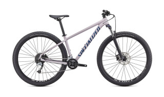 Specialized Rockhopper Men Comp 29 von Wüster Radladen, 46562 Voerde