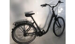 Falter C 4.0 Comfort von Fahrradhandel Heiden, 18435 Stralsund