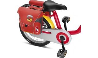 Puky Doppeltasche DT3 von Fahrrad Bruckner, 74080 Heilbronn
