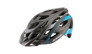 Alpina Helm D-ALTO LE von Fahrrad Bruckner, 74080 Heilbronn