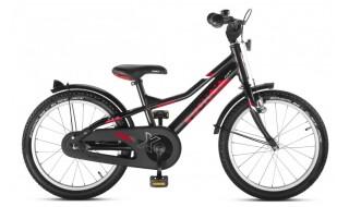 Puky ZLX 18 von Erft Bike, 50189 Elsdorf