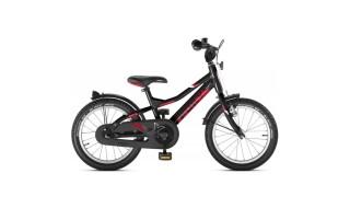 Puky ZLX 16 von Erft Bike, 50189 Elsdorf