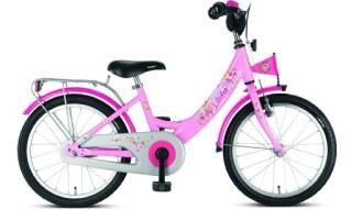 Puky ZL 18 - Prinzessin Lillifee von Erft Bike, 50189 Elsdorf