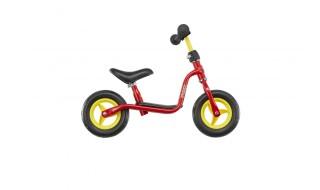 Puky LR M von Erft Bike, 50189 Elsdorf