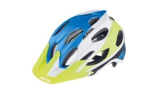 Alpina Helm Carapax von Fahrrad Bruckner, 74080 Heilbronn