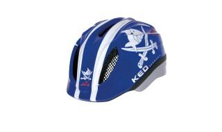 KED Meggy Captn Sharky von Fahrrad Bruckner, 74080 Heilbronn