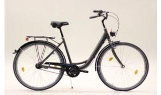 """Godewind 28"""" ALU City-Rad Damen oder Herren von Fahrrad + Service, 26817 Rhauderfehn"""